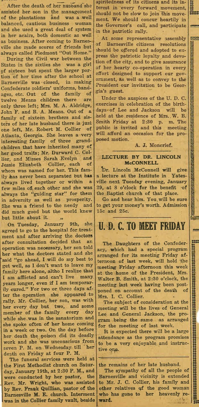 Mrs I C Collier obit_Page_2