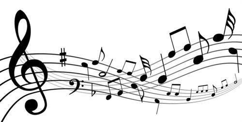 Music Program / Music