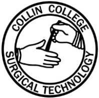 - Collin College