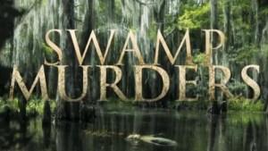 swamp.murders.766x431