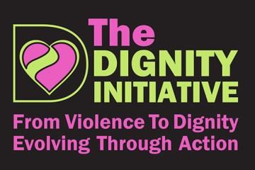 Dignity Initiative Logo