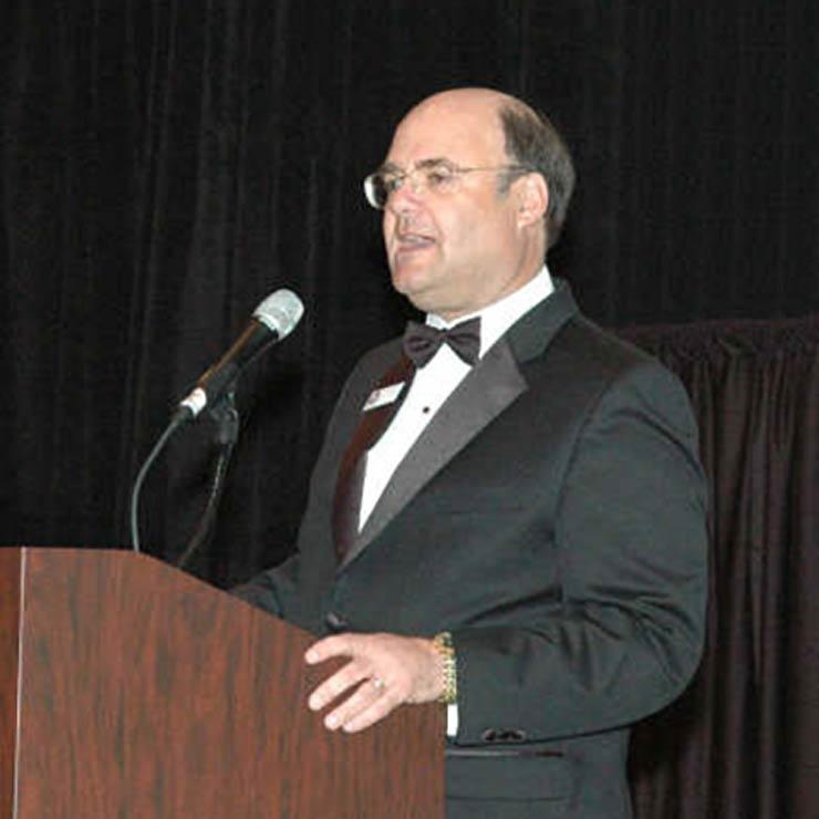 Neal Katz
