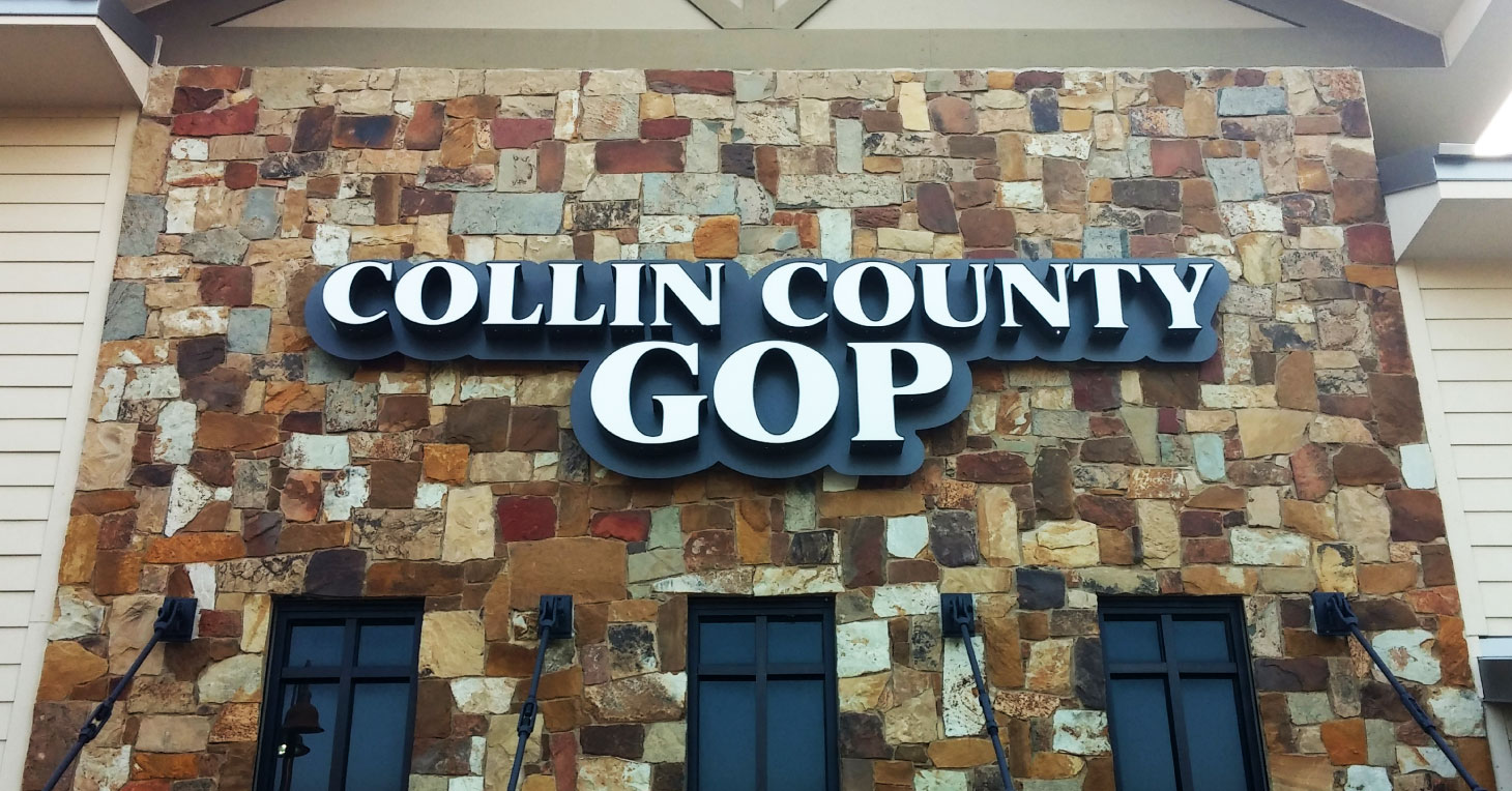 Gop Christmas Message.Christmas 2015 Message Collin County Republican Party
