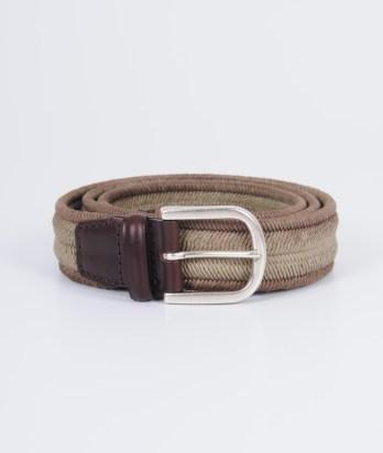 Cintura Tinge-0