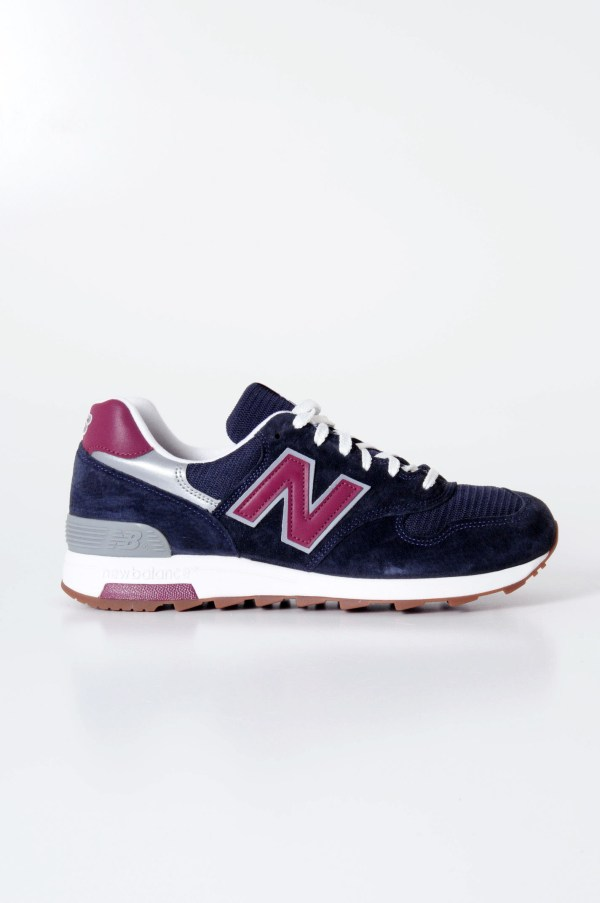 Sneaker 1400-0