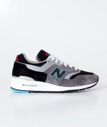 Sneaker 997-0