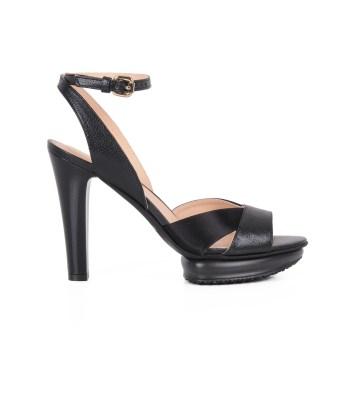 Sandalo H247-0