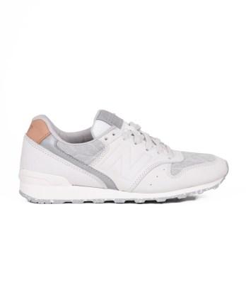 Sneaker 996 donna-0