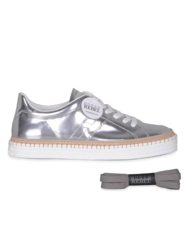 Sneaker R260 donna-0