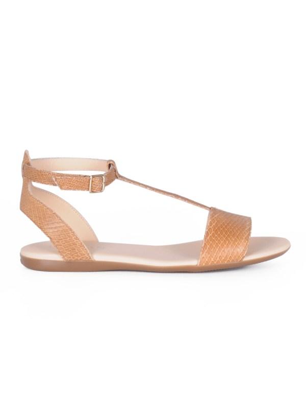 Sandalo valencia donna-0