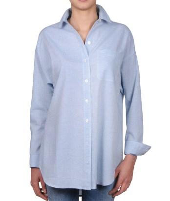 Camicia donna-0