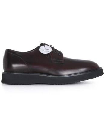 scarpe route uomo-0