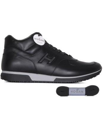 Sneaker H198 uomo-0