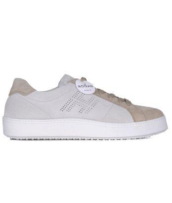 Sneaker H302 uomo-0