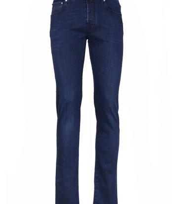 Jeans uomo-0