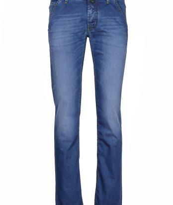 Jeans uomo Jacob Cohen-0