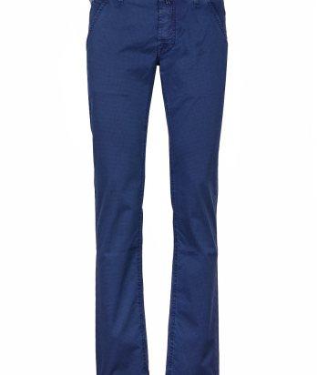 Pantalone Jacob Cohen fantasia uomo-0