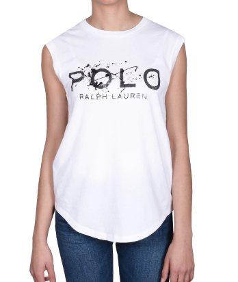 T shirt donna-0