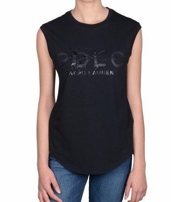 T-shirt donna-0