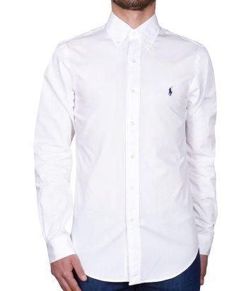 Camicia Polo Ralph Lauren uomo-0