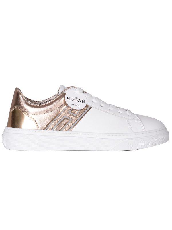 Sneaker H340 Hogan-0