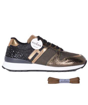 Sneaker Running R261 Hogan-0