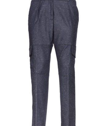 Pantalone donna Cappellini-0