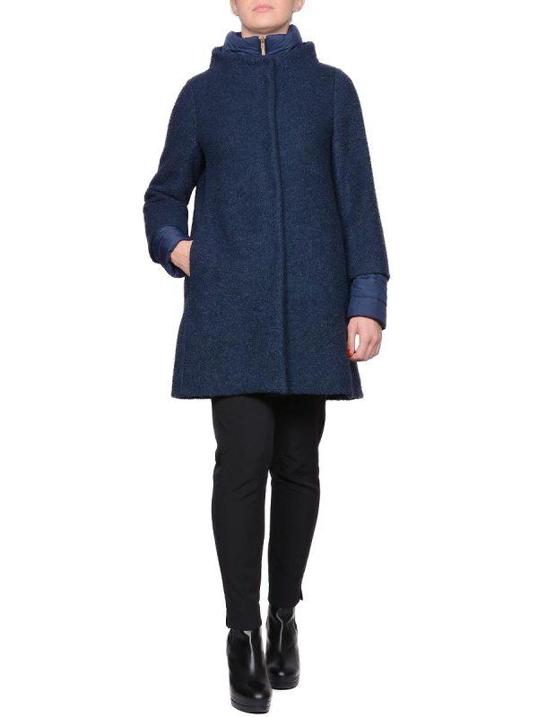 Cappotto donna Herno-0
