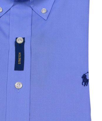 PRL-camicia-azzurro-3