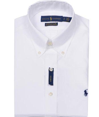 PRL-camicia-bianco-1