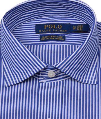 PRL-camicia-righe-2