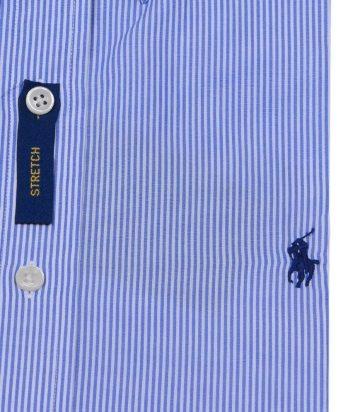 PRL-camicia-righe-bianco-blu-3