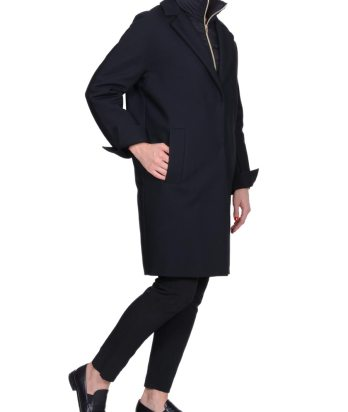 Herno-cappotto-double-nero-2