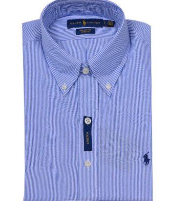 PRL-camicia-righe-bianco-blu-1