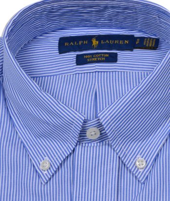 PRL-camicia-righe-bianco-blu-2