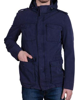 Herno-cappotto-blu-1