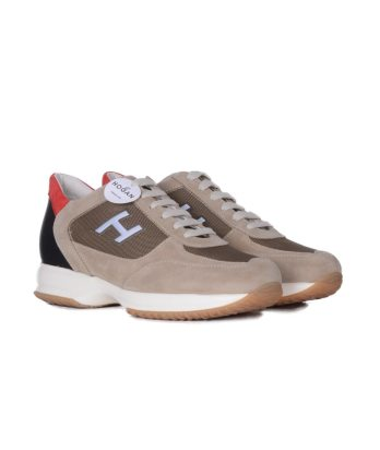 Hogan-lacci-new-interactive-beige-blu-2
