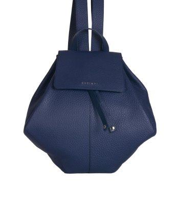 orciani-zaino-blu-1