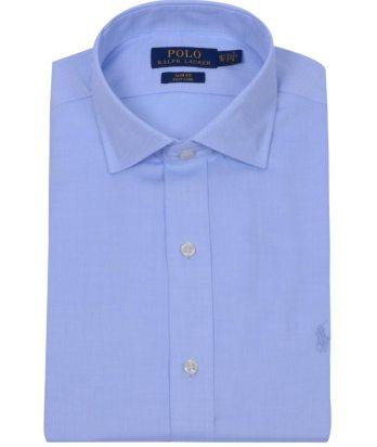 PRL-camicia-azzurro-cavallino-azzurro-1