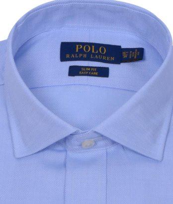 PRL-camicia-azzurro-cavallino-azzurro-2