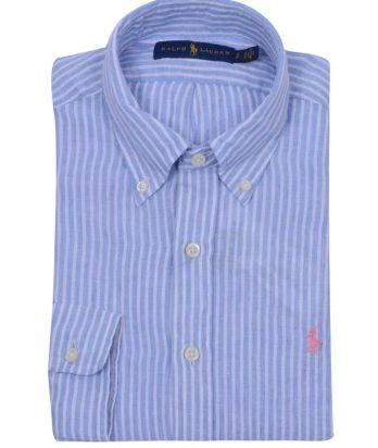 PRL-camicia-righe-orizzontale-celeste-rosa-1