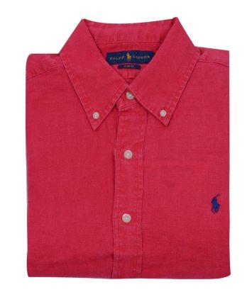 PRL-camicia-rosso-1
