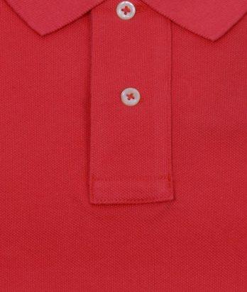 PRL-polo-celeste-rosso-2