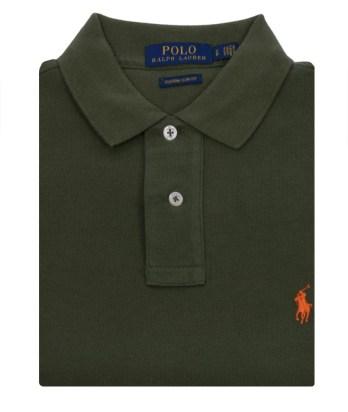 PRL-polo-celeste-verde-scuro-1