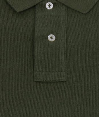 PRL-polo-celeste-verde-scuro-2