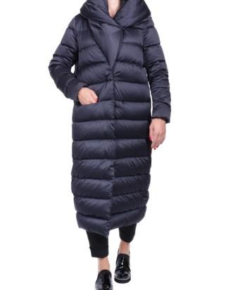 Herno-cappotto-donna-blu-1