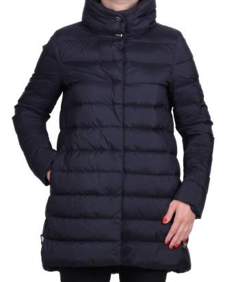 Herno-cappotto-lungo-nero-1