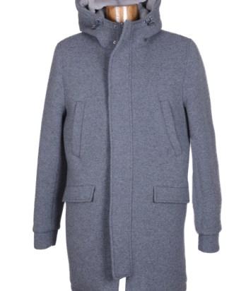 herno-cappotto-grigio-1
