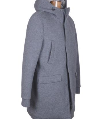 herno-cappotto-grigio-2