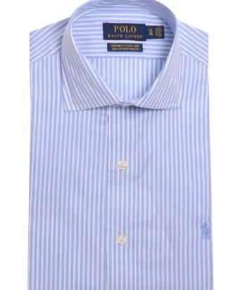 PRL-camicia-ml-f-custom-celeste-bianco-0